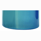 PARMA FASESCENT TURQUOISE PAINT - #40156