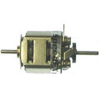 PROSLOT Мотор  Euro MK 1 Minican Motor - #PS-4002