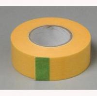 TAMIYA Малярный скотч (сменный блок), шириной 18 мм - #87035
