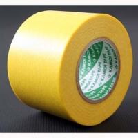 TAMIYA Малярный скотч, шириной 40 мм - #87063