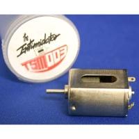"TOP SECRET Мотор ""Intimidator motor"" - #TSM003"