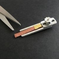 ATTAN Кондуктор для обрезки щеток токосъемника