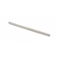 """Ось задняя JK Ø3/32"""" (2.36 мм), длина 65 мм - JKP5502 (A2-6)"""