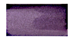 PARMA Примесь к краске для поликарбоната (Лексана) Fasglitter, цвет: grape, флакон 5,5 г. - #40216
