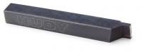 Алмазный резец HUDY для проточки коллектора без кольца - #101081