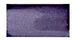PARMA Примесь к краске для поликарбоната (Лексана) Fasglitter, цвет: lavender, флакон 5,5 г. - #40221