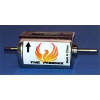 "MID AMERICA Мотор ""Phoenix motor"" - #MID602"