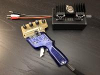 KOBIS RACING Электронный пульт модель P1