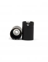 "JK Диски задних колес модели на ось 3/32"" (2.36 мм), шириной 16 мм, Ø10.15 мм, пластиковые - #R3S"