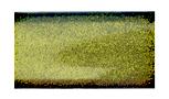 PARMA Примесь к краске для поликарбоната (Лексана) Fasglitter, цвет: yellow, флакон 5,5 г. - #40212